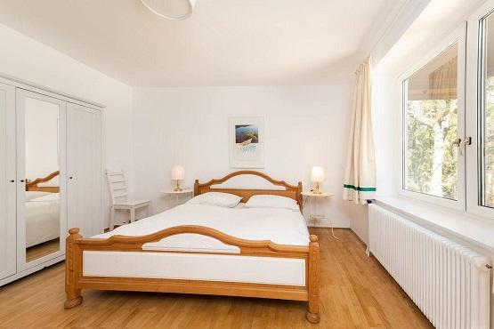 חדר בדירות עדן