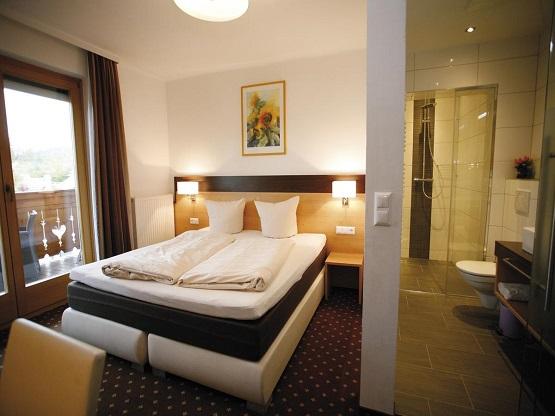 מלון דיאנה